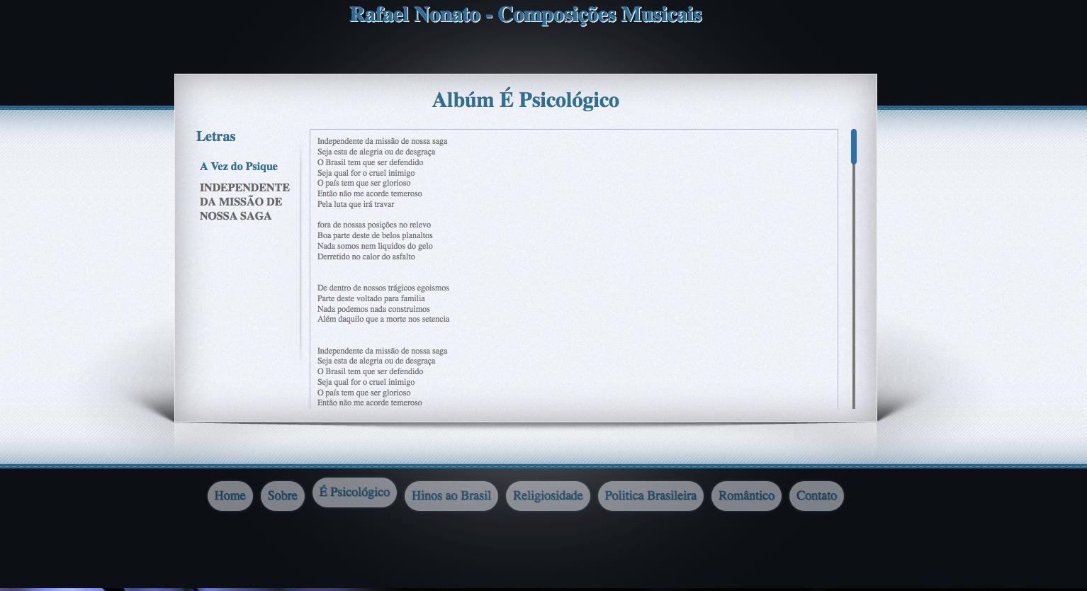 www.composicoesmusicais.com.br